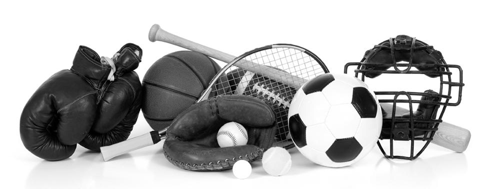 sports-gear2