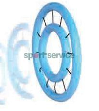 Vahtmaterjalist ''ring-ring''