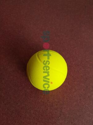 Käeharjutus pall ''Knead-A-Ball''