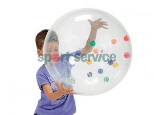 activity-ball_1