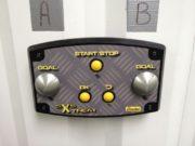 btx6015-xtrem-pult