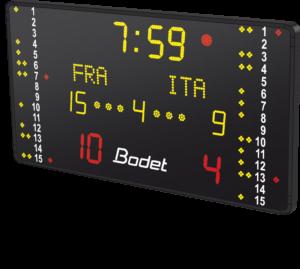 btx6220-alpha-wp