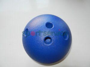 Bowlingu pall