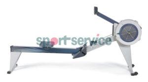 Sõudeergomeeter Concept2 mudel E