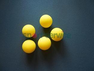 l3007porol-pall2