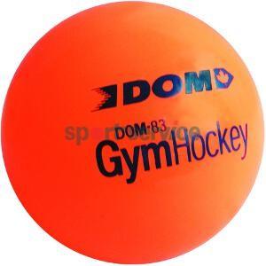 Maahoki pall Dom-83