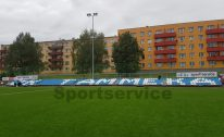 Tartu Sepa Staadion