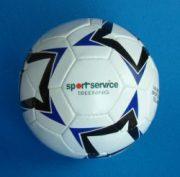 jalgpall