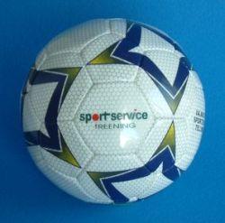 jalgpall2