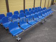 teisald.-toolid-2log