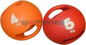 d4raskuspall