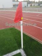 Hülssi nurga lipp