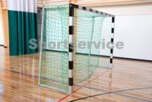 Käsipalli värav vabalt seisev