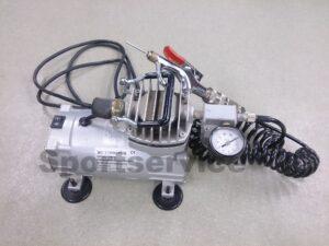 l110kompressor