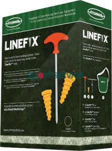 linefix