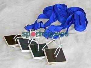 rannajalgpalli-jooned-10-cm-sinised-eleliidule-vastavad
