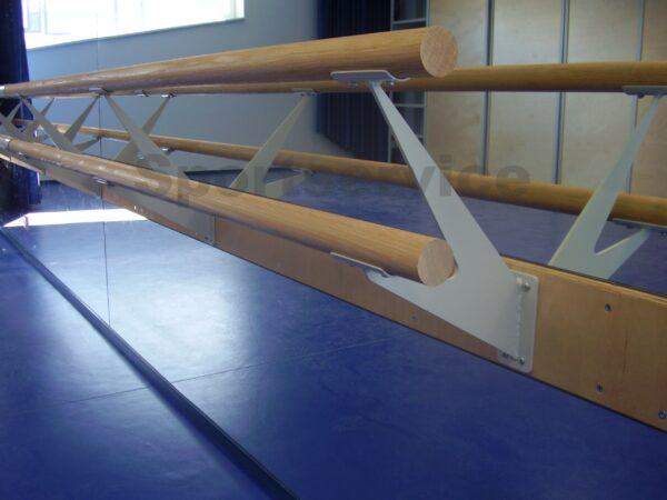 balletikang-2korgust