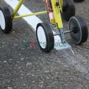 Aerosol Marker (3)
