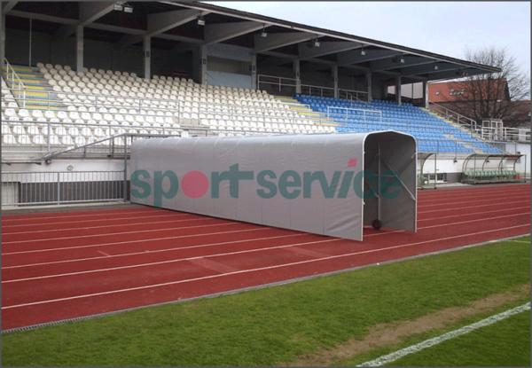S04592_SportSystem_Big tunnel