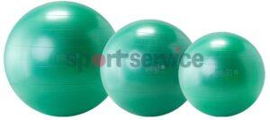 Gymnic Plus võimlemispallid