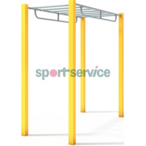 drabinka-pozioma-sw-05b-street-workout