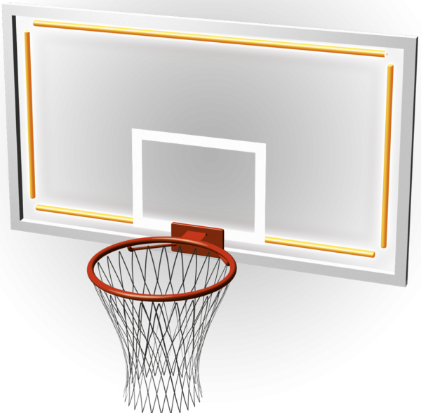 en-backboard-perimeter-led-light-strips_f