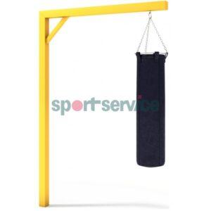 worek-bokserski-sw-16-street-workout