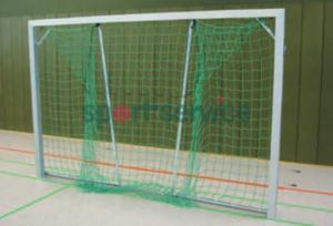 Jalgpalliväravad 5x2m, SISE