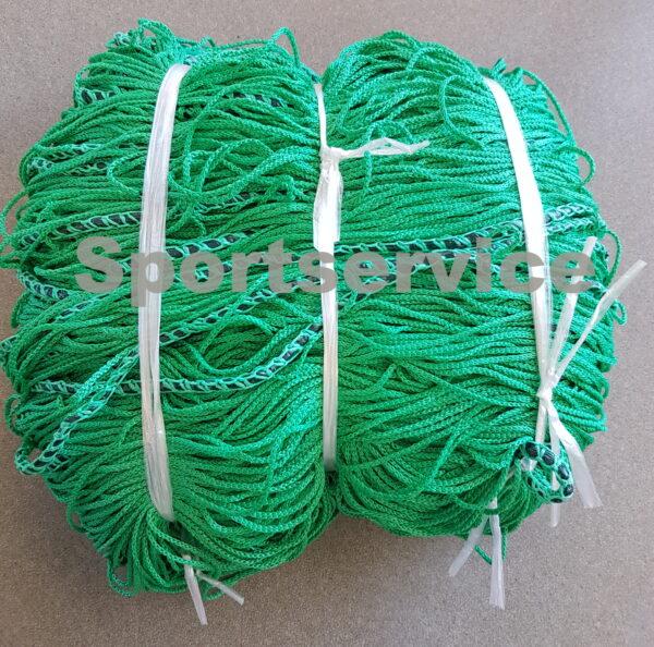Kaitsevõrk PP120_3, roheline