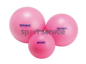 Fantyball 15-24cm