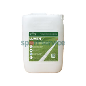 Lumen-white-line-marking-paint-for-sports-pitches-10-litres