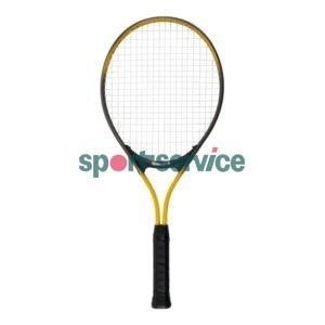 tennisereket