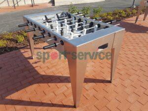 Väli lauajalgpalli laud