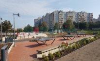 Tallinna Kivila spordipark