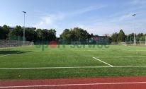 Narva P. Kerese Staadion