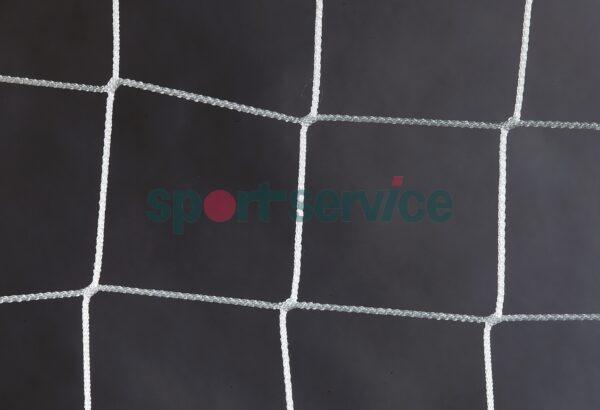 Värava võrk 1,15×1,6x 0,4-0,6m