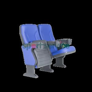argentina_v03_3-euro-seating8