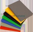 judomat_kleuren_vinyl
