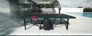 "Sponeta Design Line ""Indoor"""