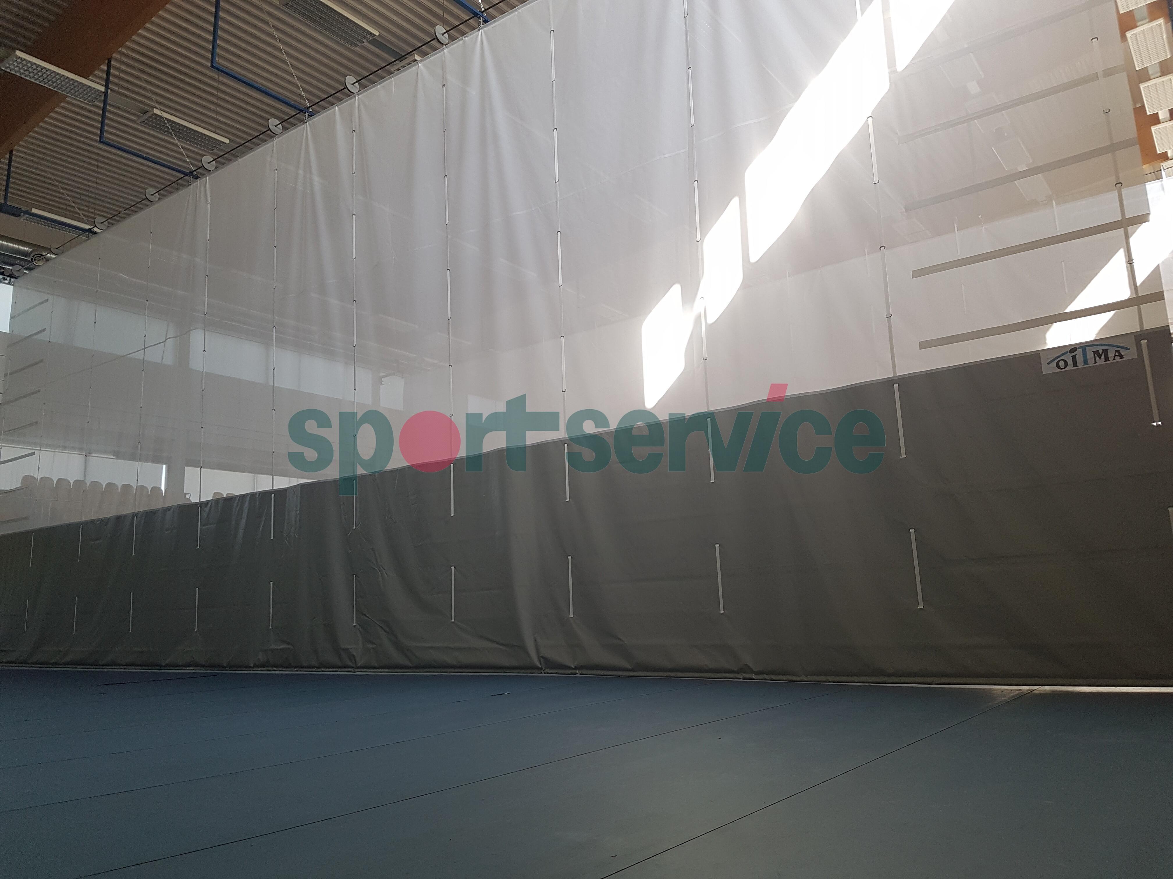 Kiili Kool Spordihoone