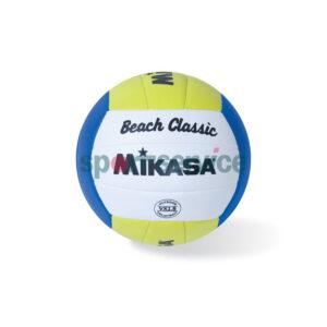 mikasa mini beach volleyball vx1.5